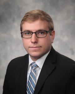 Northern Financial Services Thomas Gerstenschlager